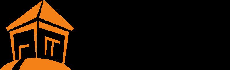 Cav Costa degli Etruschi